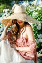 022_diana_elizabeth_french_inspired_phot