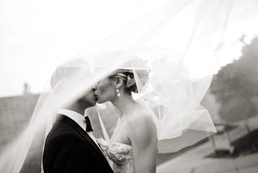 010_jennifer_bowen_wedding_photography_a