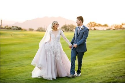 042_Jrods_desert_mountain_wedding_arizona_jennifer_bowen.jpg