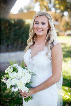 wedding pictures arizona