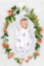 0093-Cora_Rose_Newborn_Photos__BLOG.jpg