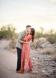 008_desert_sunset_arizona_engagement_ses