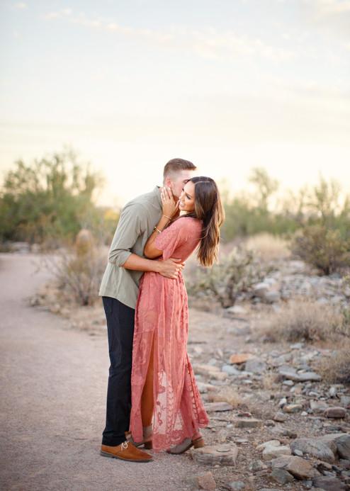 008_desert_sunset_arizona_engagement_ses