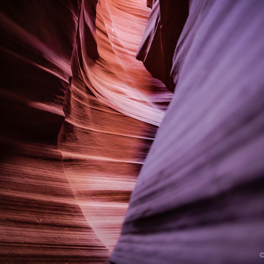 Antelope_Canyon_Jennifer_Bowen_Photography-23