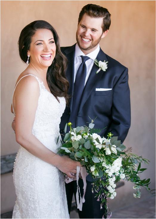004_merlot_navy_gold_wedding_silverleaf_
