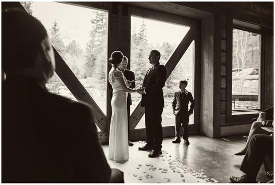 015_sundance_resort_wedding_winter_utah_