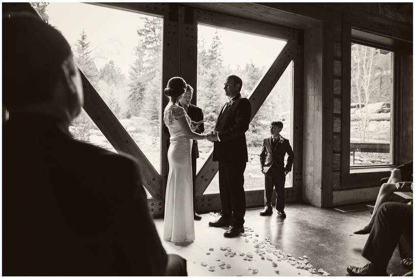 015_sundance_resort_wedding_winter_utah_