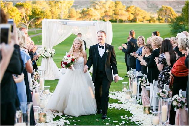 18_pvcc_wedding_ilyd_fall_arizona_photog