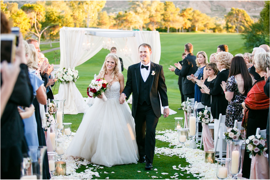 18_pvcc_wedding_ilyd_fall_arizona_photog