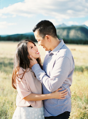 053_flagstaff_mountain_engagement_photos