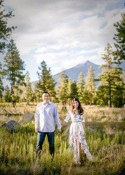 042_flagstaff_mountain_engagement_photos
