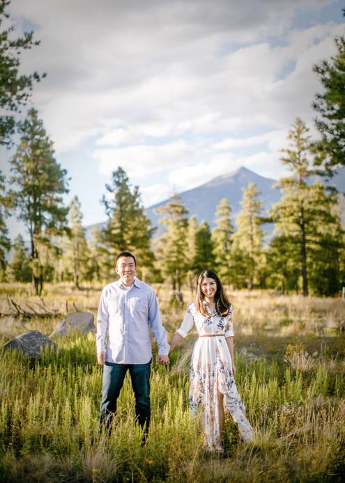 042_flagstaff_mountain_engagement_photos