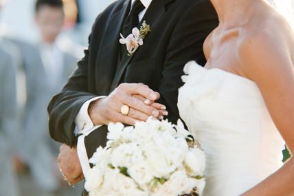0208_wedding_photography_phoenix_az_scot