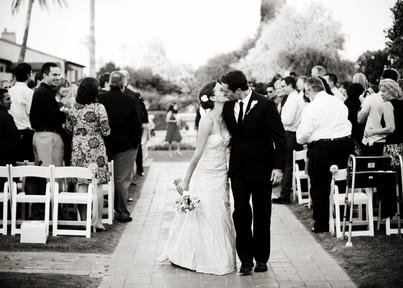 arizona_wedding_photographer_best_BW_timeless_classic_moments_jennifer_bowen.jpg