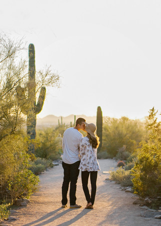 012_desert_sunset_arizona_engagement_ses
