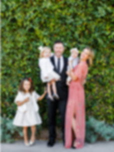 001_ag_family_photos_scottsdale_photogra
