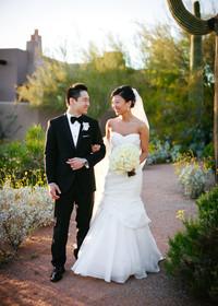 037_jennifer_bowen_wedding_photography_a