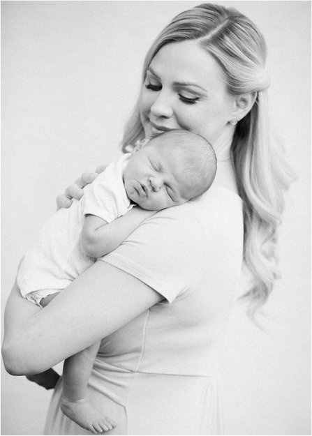 0008-Cora_Rose_Newborn_Photos__BLOG.jpg