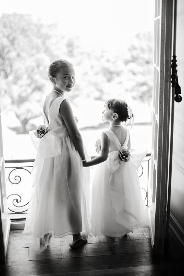 015_newport_rhode_island_wedding_glen_ma