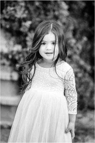 005_family_photographer_scottsdale_phoen
