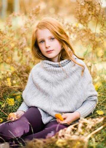 kate_flagstaff_fall_autumn_redhead_tall.