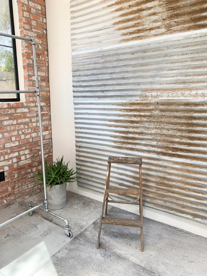 004-Scottsdalestudio.jpg