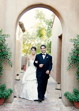 004_jennifer_bowen_wedding_photography_a