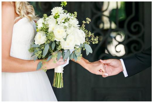 28_DahnReading_az_Fall_Wedding_Jennifer_