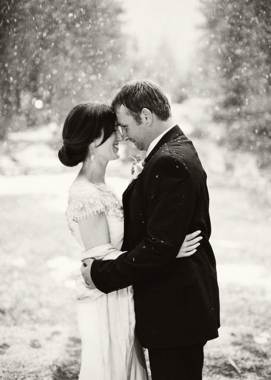 0214_wedding_photography_phoenix_az_scot