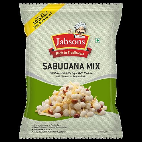 JABSON MIX SABUDANA 180GM