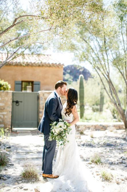 silverleaf wedding photographer scottsdale