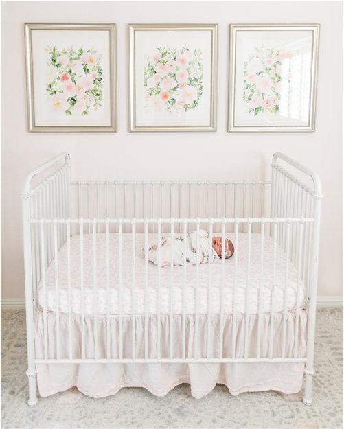 0170-Cora_Rose_Newborn_Photos__BLOG.jpg