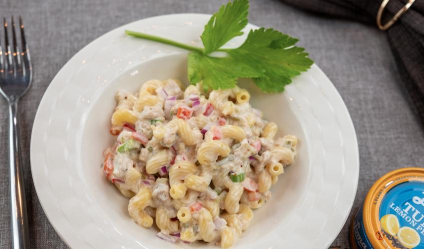 TUNO-Macaroni-Salad-website-846x498.png