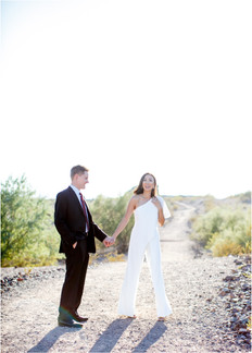 011_anniversary_photos_scottsdale_desert