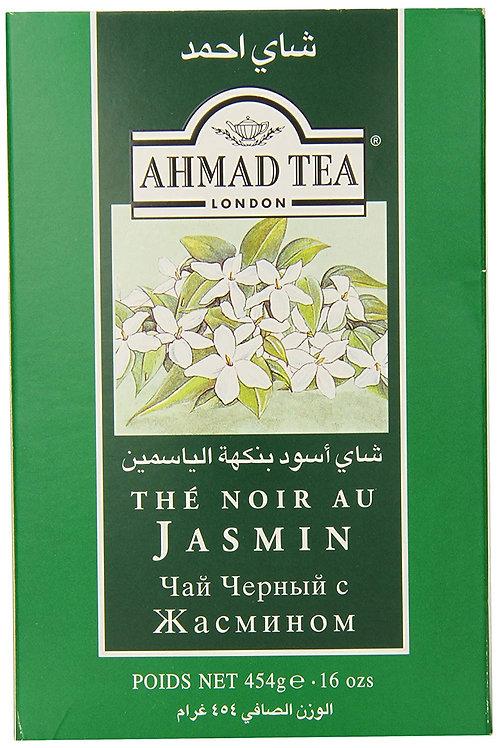 AHMAD TEA JASMIN 16OZ