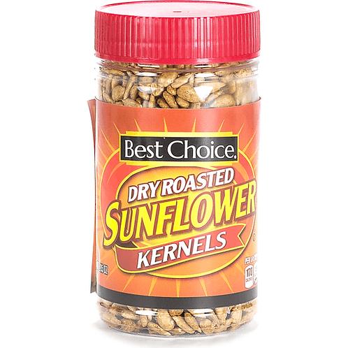BC SUNFLOWER KERNELS 5.85 OZ