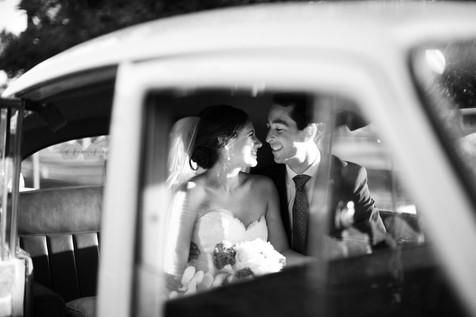 wedding photos paradise valley country club, scottsdale, arizona, wedding locations, country club weddings, bride and groom, jennifer bowen photographer, photojournalism, black and white wedding photos, rolls royce
