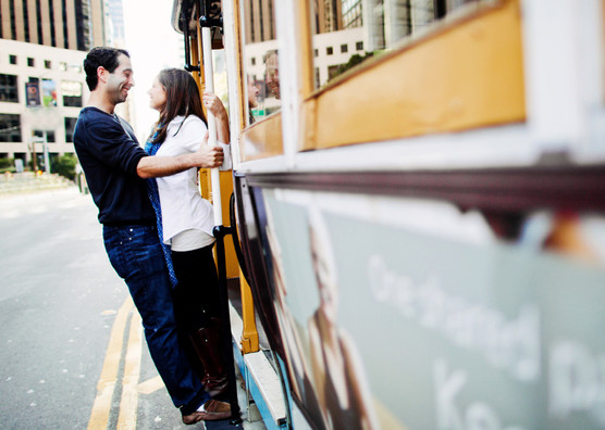 021_san_fran_engagement_session_travel_p