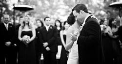 Napa Valley Wedding - First Dance