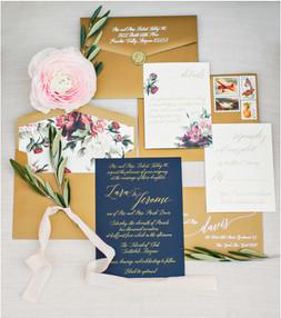002_merlot_navy_gold_wedding_silverleaf_