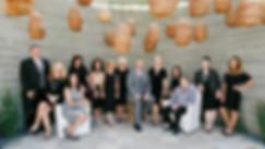 202_KOR_GroupShots.jpg