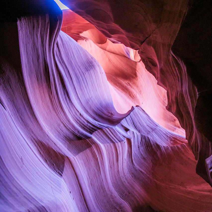 Antelope_Canyon_Jennifer_Bowen_Photography-29