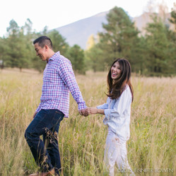 046_flagstaff_mountain_engagement_photos