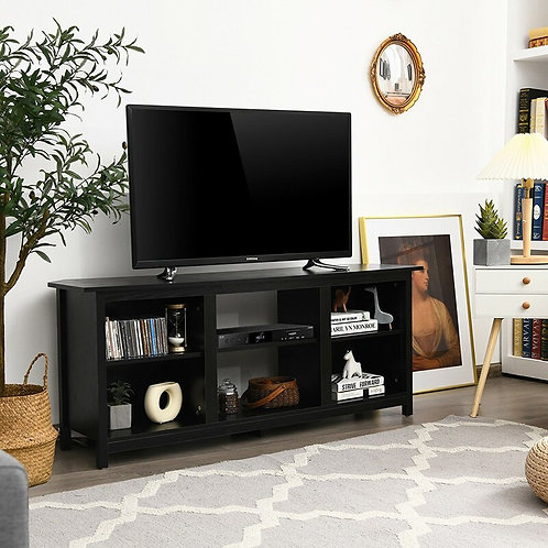 2-Tier TV Stand 58""