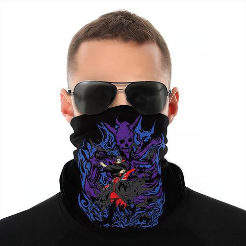 Naruto Scarf Mask