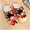 Thumbnail: Doragon Boru Z Son Goku Slippers