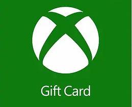 Xbox%20Gift%20Card55_edited.jpg