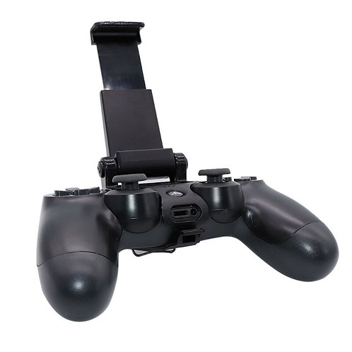Mount Bracket Gamepad Controller Clip Stand Holder for -Xbox One Game Handle