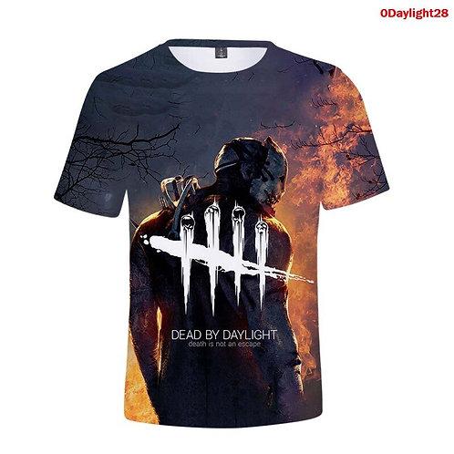 Dead by Daylight T Shirt