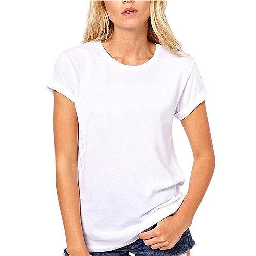 Dabheads Candy T Shirt